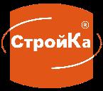Строимвроссии Кирове калужская область
